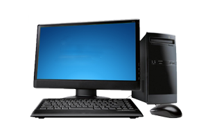Desktop_Repair