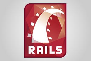 rails-small