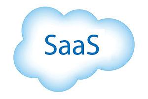 saas-clouding_8e5c219a-15a8-459a-8317-fb04b72efd35