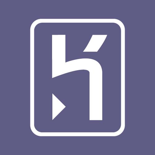 heroku-logo-for-facebook